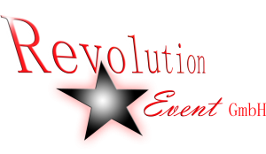 Revolution Event GmbH